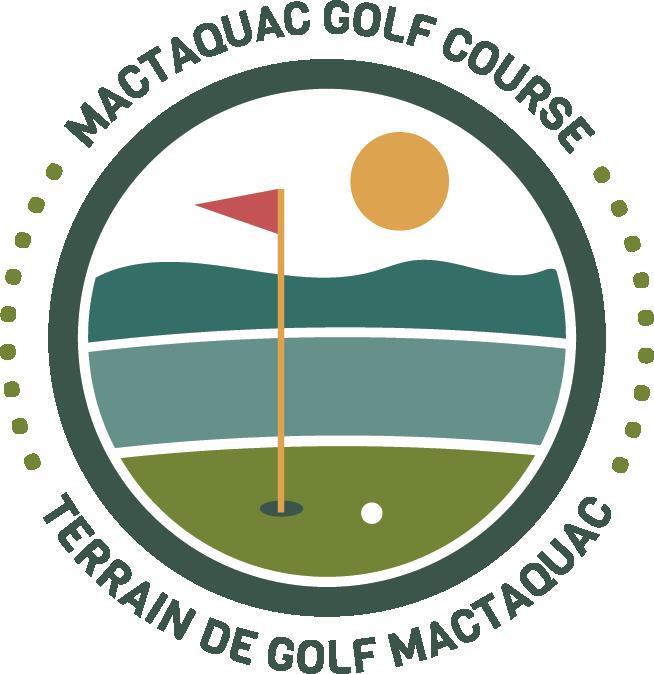 Mactaquac Golf